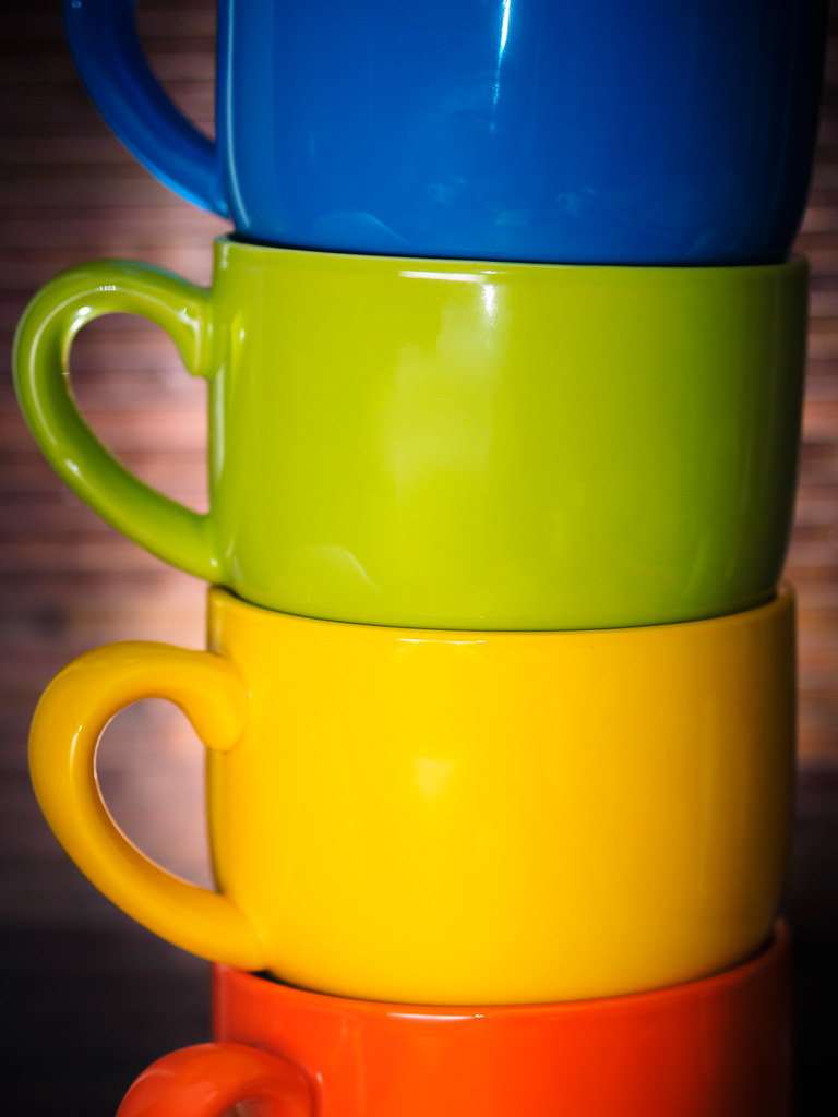 the world 39 s best photos of mugs and orange flickr hive mind. Black Bedroom Furniture Sets. Home Design Ideas