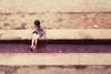 "Sunday at Paris ""Jeux d'eau"" (Carlos Pinho Photography) Tags: street city travel light sunset shadow urban paris france color art abandoned love beautiful fashion seine canon river dark photography movement model frankreich raw picture streetphotography frança toureiffel francia parijs parís フランス parigi 艾菲爾鐵塔 sena autofocus seineriver riosena laseine paryż parys 巴黎 pariis 巴黎鐵塔 excursionboats parizo ríosena 埃菲爾鐵塔 fleuvefrançais parîs creartphotography"