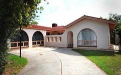 3 Green View Drive, Grange SA
