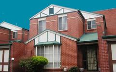 10/30-32 Nicholson Street, Fitzroy North VIC