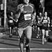 Rat Race Toronto For United Way 2014