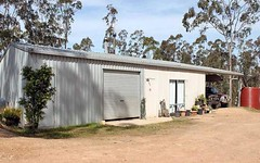 Lot 2 Mines Road, Mungay Creek NSW