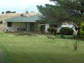 1379 Pyramul Road, Pyramul NSW