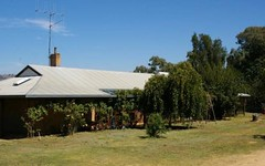 152 Clearview Road, Darbys Falls NSW