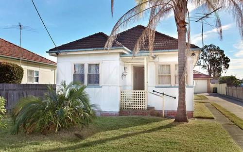 45a Vale Street, Cabramatta NSW 2166