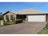 154 Baird Drive, Dubbo NSW