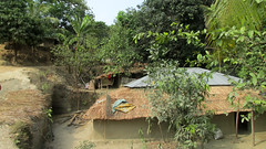Bangladesh 2014-20