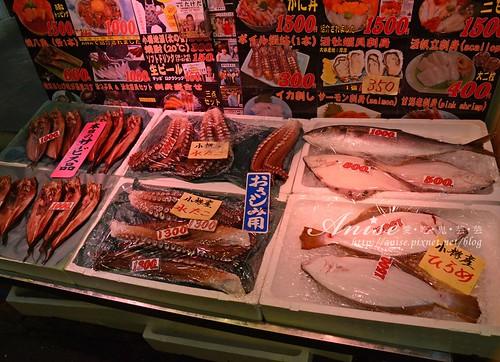 小樽三角市場_038.jpg