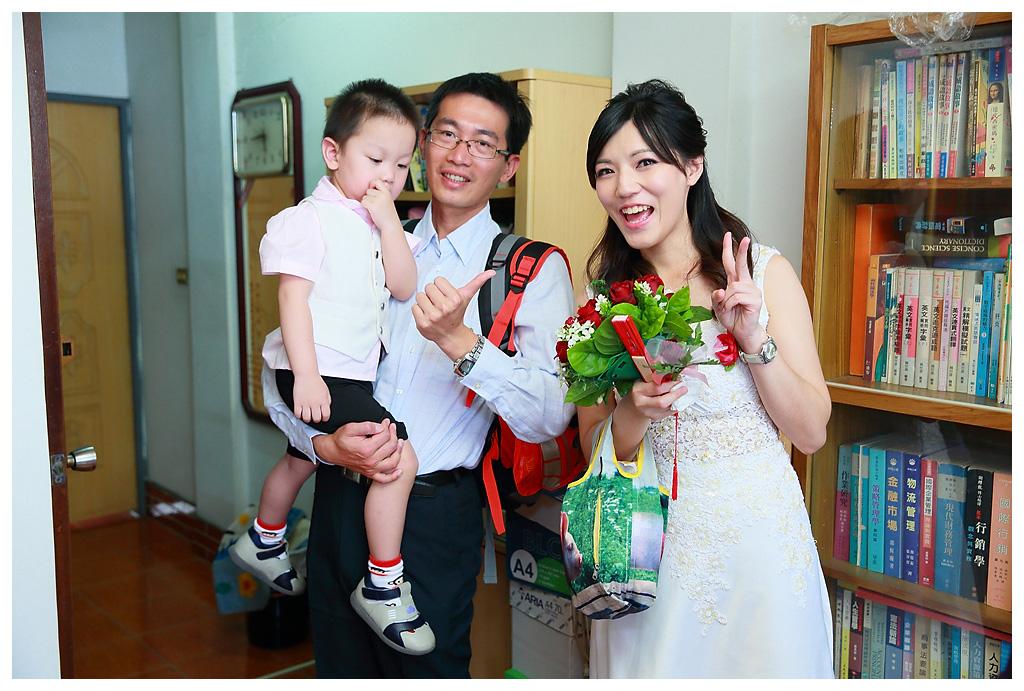 my wedding_0545
