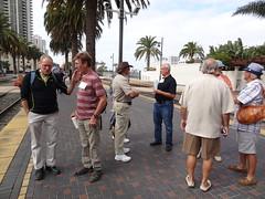 20140607 GOPS Silver Lariat (106) (MadeIn1953) Tags: california railroad tour sandiego go social traintrip 2014 amtrakstation domecar gops traintour silverlariat greatoutdoorspalmsprings amtraktrains 201406 californiazephyrtraintrip californiagreatoutdoors 20140607
