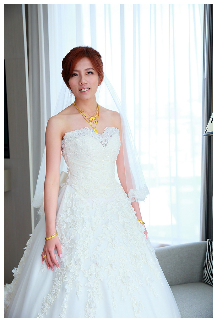 my wedding_0180