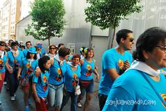 Viernes-Toros-2014_0045