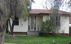 33 Callaghan Street, Ashmont NSW
