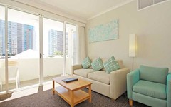146-147/2-4 Stuart Street, Tweed Heads NSW