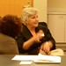 Coaching story - Women's Leadership Day