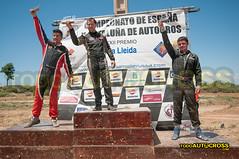"3265-XXII Ara Lleida Campeonato Espan¦âa Autocross Molerussa • <a style=""font-size:0.8em;"" href=""http://www.flickr.com/photos/116210701@N02/14361061803/"" target=""_blank"">View on Flickr</a>"