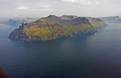 20140605_1615071 (flyingboy101) Tags: mountains june amazing scenery cliffs microlight faroeislands fjords 2014 torshavn faeroe vagar gbzim michaelstalker