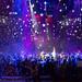 Coldplay London (26 sur 29)