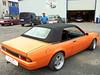 03 Opel Manta Cabrio-Umbau mit adaptiertem BMW-E30-Verdeckgestänge und Bezug von CK-Cabrio os 05