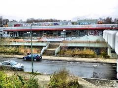 P1140621 (EgoutBoy) Tags: urban berlin centre cit commercial exploration franais quartier urbex foch elixia