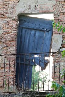 Una porta sul mondo