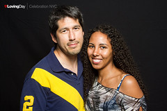 20140614_loving-day-portraits_111 (Loving Day Project) Tags: nyc newyorkcity party race for mixed all events culture celebration identity multicultural hapa cultural ethnicity multiracial interracial 2014 lovingday intercultural multiethnic