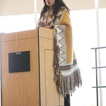 SIX Day 2 Musqueam Welcome and Interview with Frances Westley 42 thumbnail