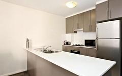 19/1-3 Kleins Rd, Northmead NSW