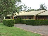 433 Humpty Back Road, Pearces Creek NSW