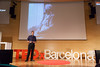 "TEDxBarcelona New World 19/06/2014 • <a style=""font-size:0.8em;"" href=""http://www.flickr.com/photos/44625151@N03/14488843056/"" target=""_blank"">View on Flickr</a>"