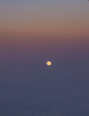 IMG_0775-1 (um-photography) Tags: vollmond berdenwolken mondaufgang