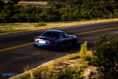 RFM_Mazda_Miata_TexasPokerRun2014-5 (RFMartin Photography) Tags: mazda miata jdm mx5 eunos mazdaroadster automotivephotography clubroadster rfmartinphotography