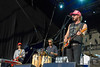 Phosphorescent at Iveagh Gardens, Dublin on July 18th 2014 by Shaun Neary-4