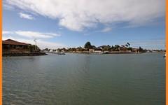 34 Mariner Court, Newport QLD