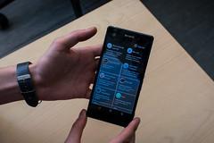 Sony Xperia Z2 gadget (1)