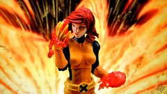 Rude Awakening (advocatepinoy) Tags: macro phoenix photography collection xmen comicbooks marvellegends dioramas jeangrey toyphotography toycollection scottsummers acba rachelsummers toyreviews xmenfirstclass bigbadtoystore articulatedcomicbookart advocatepinoy advocate928 pinoytoykolektors allnewxmen marvelcomicsproductioncompany comicbookcomicbookgenre jeangreycomicbookcharacter xmenorganizationinfiction