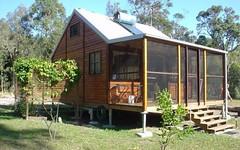 245 Arakoon Rd, Arakoon NSW