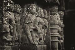 || Structure Belongs to Ambreshwar Shiva Temple ||  || (Sagar Mahadik Photography) Tags: shankar oldtemple oldstructure bholenath ambarnath shivshankar shivshankartemple ambreshwarshivatemple oldtempleinindia ambernathshivtemple