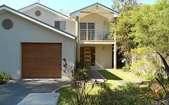 50b Mirren Street, Hawks Nest NSW