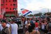 IMG_9433 (dafna talmon) Tags: football costarica mundial jaco כדורגל מונדיאל קוסטהריקה דפנהטלמון חאקו