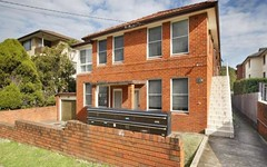 4,15 Gosport Street, Cronulla NSW