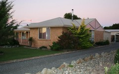 125 Derby, Glen Innes NSW