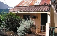 56 Portman Street, Zetland NSW