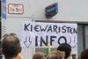 D3s_20140726_185533 (martin juen) Tags: vienna wien demo austria österreich protest demonstration polizei kundgebung aut repression antifa justiz antifaschismus einschüchterung josefs einschüchterungsversuche martinjuen landfriedensbruch §274 26072014 verurteuilung smash274 26juli2014