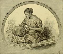 Anglų lietuvių žodynas. Žodis rhome reiškia <li>rhome</li> lietuviškai.