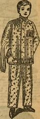 Anglų lietuvių žodynas. Žodis pearl-button reiškia n perlamutrinė saga lietuviškai.