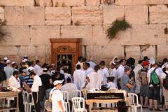Israël 2013 (019)