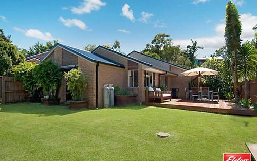 10 Ocean Breeze Drive, Lennox Head NSW