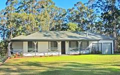 14 Harradine Close, Telegraph Point NSW