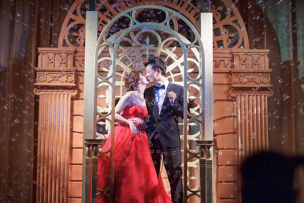台中婚攝DK